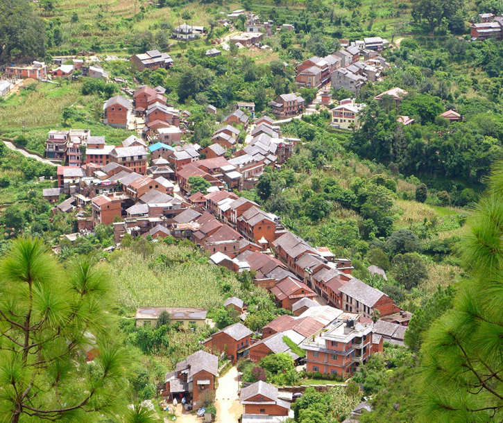 Best Places To Travel In July In India: Places To Visit In Bandipur